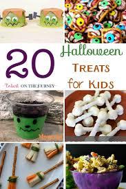 Childrens Halloween Books by 375 Best Halloween Crafts Images On Pinterest Halloween Crafts