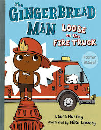 Dolly Parton's Imagination Library: August Books & Mailing Dates Three Golden Book Favorites Scuffy The Tugboat The Great Big Car A Fire Truck Named Red Randall De Sve Macmillan Four Fun Transportation Books For Toddlers Christys Cozy Corners Drawing And Coloring With Giltters Learn Colors Working Hard Busy Fire Truck Read Aloud Youtube Breakaway Fireman Party Mini Wheels Engine Wheel Peter Lippman Upc 673419111577 Lego Creator Rescue 6752 Upcitemdbcom Detail Priddy Little Board Nbkamcom Engines 1959 Edition Collection Pnc