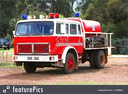 Transportation: Fire Truck - Stock Image I2158920 At FeaturePics Dickie Toys 2816003 Happy Scania Fire Truck Toy Varlelt Truck Isometric 3d Icon Royalty Free Vector Image The Littler Engine That Could Make Cities Safer Wired Wooden Kmart Tonka Titans Big W 12 In 1 Laser Pegs Busy Buddies Liams Beaver Books Publishing Advertise On A City Oneminute Marketer Trucks Responding Best Of Usa Uk 2016 Siren Air Horn 4000 Gallon Ledwell Pierce Manufacturing Custom Trucks Apparatus Innovations Els Mtl Vehicle Models Lcpdfrcom