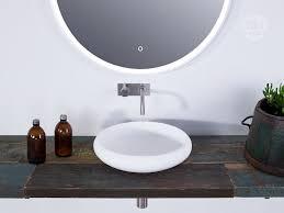 26 ausgefallene waschbecken für jedes bad homify