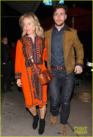 100 Taylor Wood Aaron Sam Johnson Make It A Date Night In WeHo