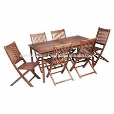 Teak Wood Price Indonesia Timber Exporter Patio Fixed Rectangular Dining  Table And Folding Chairs Garden Furniture Outdoor - Buy Dining Chairs And  ... Cheap Teak Patio Chairs Sale Find Outdoor Fniture Set Fniture Tables On Ellis Ding Chair Stellar Couture Outdoor Shell Easy Shell Collection Fueradentro Amazoncom Amazonia Belfast Position Benefitusa Recling Folding Wood Set 1 Table 2 Chairs High Top Table And Round Buy Upland Arm In W White Cushions By Modway Petaling Jaya Selangor Malaysia Mallie And Wicker Basket Double Chaise Lounge With