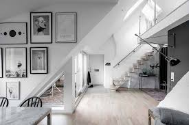 100 Apartments In Gothenburg Sweden Fresh And Stylish Twostory Loft Apartment In