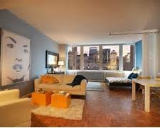 One Bedroom Apartments Craigslist by One Bedroom Apartments Craigslist On Craigslist Studio For Rent