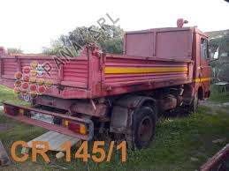 FIAT 50 NC Dump Trucks For Sale, Tipper Truck, Dumper/tipper From ... Fiat 50 Nc Dump Trucks For Sale Tipper Truck Dumtipper From 1 Ton Dump Truck For Sale The Untapped Gold Mine Of 02 New Used Trucks Sterling In Nc Best Resource Off Lease And Repo Specials Update Under Crane Equipmenttradercom 2017 Ford F550 22 From 58634 2013 Intertional 4300 Sba 180494 Miles Eastern Surplus Mini 4x4 Japanese Ktrucks 2018 Freightliner 122sd Quad With Rs Body Triad