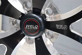 How Weld Racing Builds A Better High Performance Wheel Sema 2014 Weld Racing Expands The Rekon Line Of Wheels Off Road For Sale X15 Weld Racing Rims Fl Rangerforums 83b224465768n Weld Xt Is The Latest Addition To Truck 28 Images T50 Polished Blown Smoke Top Fuel Goes Diesel With A 2000horsepower Pri How Designed Custom Front For Larry Larsons Miniwheat Ryan Millikens 2wd Ram 1500 Drag Rts S71 Forged Alinum 71mp510b75a 6 Lug Models 8 Lug Wheels Wheel Drag 2017 80d321255510n Bangshiftcom