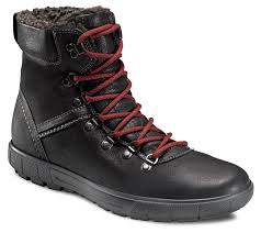 Ecco Cheap Online Shoes, ECCO GRADE,ecco Coupon Code, Ecco ... Ecco Shoes Sell Ecco Sport Exceed Low Mens Marineecco Outlet Illinois Walnut 62308401705ecco Ecco Mens Urban Lifestyle Highsale Shoesecco Coupon Eco Footwear Womens Shoes Babett Laceup Black For Cheap Prices Trinsic Sneaker Titaniumblack Eisner Tie Dragopull Up Uk366ecco Online Gradeecco Code Canada Exceed Lowecco Hobart Shoe Casual Terracruise Toggle Shops Shape Tassel Ballerina Moon Store Locator Soft 3 High Top