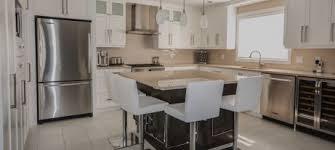 et cuisine accueil armoire de cuisine portes et fenêtres