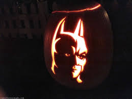 Batman Pumpkin Carving Patterns by Decoration Ideas Breathtaking Image Of Kid Halloween Decoration