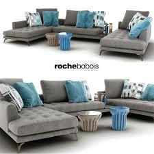 roche bobois canape scenario roche bobois sofa scenario modular sofa design furniture second
