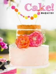 Cake Decorating Books Australia by Top Cakes Cake And Cake Designs