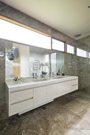 Bathroom Renovations Melbourne Beautiful New Bathrooms Rosemount Kitchens Services Bathroom