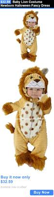 Best 25+ Baby Lion Costume Ideas On Pinterest | Mens Lion Costume ... Barn Kids Giraffe Tu Costume New 46 3 Piece Best 25 Baby Lion Costume Ideas On Pinterest Mens Other Kids Dancewear 112426 Pottery Barn Giraffe Tutu 930 Best Costumes Images Costume Halloween Ideas Popsugar Moms 23 Halloween Carnivals 30 Photos Of Babies Dressed As Food Makeup How To Youtube Unique Bear Bear Party 13 Disfraces De Jirafa