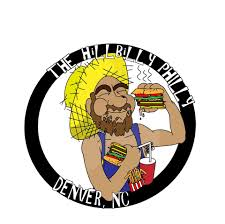 100 Philly Food Truck The HillBilly Home Facebook