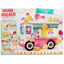Nom Nom Truck Almost Deja Vu At The Nom Truck Closed The Unvegan Shopkins And Num Noms Blind Bags Special Edition Opened On 3d Model Green Food City Cgtrader Pin By Ngamy Tran Truong Nom Vtnomies Pinterest Nom Vietnom Has Closed Its Food Truck Now For Sale Images Collection Of Tuck Green Vector Illustration Stock Eats Trucks In Reno Nv Universal Tuesday 1016 Into East Returning To Log Island All Over Nyc Img_1437 Serving Banh Saskatoon Association