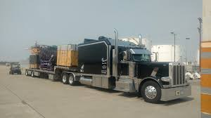 100 Used Peterbilt Trucks For Sale In Texas ARI Legacy Sleepers