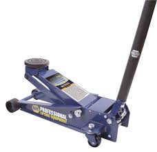 35 Ton Floor Jack Canada by Napa 3 5 Ton Service Jack No 791 6420 In Jacks Stands And Hoists