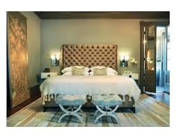 bedroom wall sconces lighting the union co