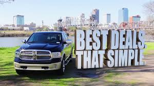 Used Pre-Owned Cars And Trucks For Sale In Little Rock, AR - Steve ... Best Certified Pre Owned Pickup Trucks 2014 Preowned 2016 Ford F150 Xlt Crew Cab In Ripon R1692 2018 Chevrolet Colorado 2wd Work Truck 2013 Silverado 1500 4wd 1435 Lt 2017 Ram Slt Orem B3954 2012 Extended New Used Chevy North Charleston Crews Delaware Toyota Tundra Sandy Cars And For Sale Little Rock Ar Steve