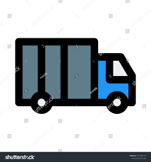 Refrigerator Goods Truck Stock Vector (Royalty Free) 1211381173 ... Jmc Refrigerator Truck Supplier Chinarefrigerator Cargo 6 Ton 15 C Ice Box Truck 290 Hp Commercial Refrigerator For Silver With Black Trailer Stock Photo Picture Classic Metal Works Ho 305 11946 Chevy File2005 Nissan Clipper Truck Rearjpg Wikimedia Commons Icon Set In Flat And Line Vector Image China Mini Euro 5 Small Foton How To Transport A Fridge By Yourself Part 2 Youtube Man Tgs 2012 3d Model Vehicles On Hum3d Low Poly White Andrew_rybalko Dfac Royalty Free