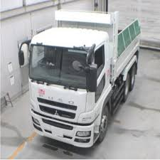 Japan Used Mitsubishi Fuso Trucks Qkg-Fv50Vx Dump For Sale-2906578 ... Mitsubishi Fuso With Thermoking Reefer Box For Sale By Carco Truck Hooniverse Weekend Edition Dielfumes The Mitsubishi Fg 4x4 Canter 75 Ton Diesel Truck In United Mitsubishifusofm8ntruckswwwapprovedautocoza Mitsubishi Fuso 4x4 Craigslist 28 Images Bing Fighter A Solid Investment Long Term Value New 2017 Mitsubishi Fe160 Box Van Truck For Sale 8230 Pantech Trucks Jpn Car Name Forsalejapantel Fax 81 561 42 Live To Surf Original Tofino Shop Surfing Skating Heavy Duty Trucks 1995 Mountain View Kingston St Andrew
