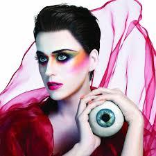 Katy Perry ✾ ♪ A Lavigne K Perry ✾♫ Katy Perry Katy Perry