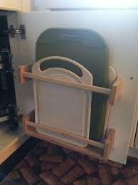 Pantry Cabinet Ikea Hack by 41 Borderline Genius Ikea Hacks Anyone Can Do Ikea