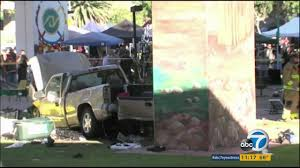 4 Killed, 9 Injured After Truck Goes Off Coronado Bridge Into Crowd ... Advanced Career Institute Traing For The Central Valley Commercial Truck Driver Resume Sample New Driving Schools San Diego Best Image Kusaboshicom Tesla Model 3 Experience Olivier Willemsen Your Owner Operator Guide To Profit And Success Drivejbhuntcom Programs Benefits At Jb Hunt Freightliner Dealership Sales Crst School Crst Company Overview Costco Whosale Jiffy Truck Rental Parallel Parking Test Bernardino Dmv Navy Sailor Gets Cdl Teams Up With Wife In Colorado Denver
