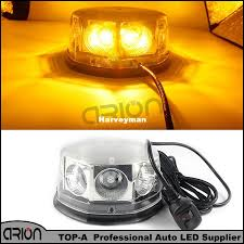 Super Bright 8 Cob Led 40w Strobe Warning Light Car Dash Windshields ... Wolo Emergency Strobe Lights Hide Away Light Kits Lamphus Sorblast 4w Led Vehicle Warning For Sale In Springfield Ma Springfield Auto Truck 6pc 36led White Red Surface Mount Grille Wireless Bars Deck Dash Trucks Elegant 1 Kit Led Flashing Car Truck Ijdmtoy Ultra Slim Cree High Power Demo Lighting Beneficial For Plow 12v Auto Best Price Styling