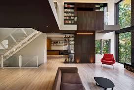 100 Kube Homes Freeinteriorimagescom