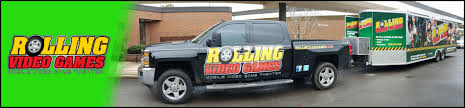 Rolling Video Games Of Huntsville Is A Video Game Truck Rental ... Van Rentals Athens Al Tennessee Valley Rental 35613 Lynn Layton Chevrolet In Decatur Huntsville Birmingham Uhaul About Community Family Ties Define Dealer Cook Sons 2018 Ford Transit Connect Xl Cargo Nashville Liftone New Used Forklifts And Material Handling Enterprise Moving Truck Pickup Welcome To Landers Mclarty Alabama 2014 Intertional Portable Toilet Pump Pbs Services Autocar Opens 120 Million Heavyduty Truck Factory Battle Of The Food All Stars