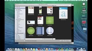 How To Get Microsoft fice For Mac Free Microsoft fice Mac