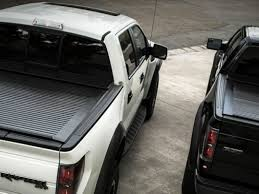 American Roll Cover | Alty Camper Tops The 89 Best Upgrade Your Pickup Images On Pinterest Lund Intertional Products Tonneau Covers Retraxpro Mx Retractable Tonneau Cover Trrac Sr Truck Bed Ladder Diamondback Hd Atv F150 2009 To 2014 65 Covers Alinum Pickup 87 Competive Amazon Com Tyger Auto Tg Bak Revolver X2 Hard Rollup Backbone Rack Diamondback Gm Picku Flickr Roll X Timely Toyota Tundra 2018 Up For American Work Jr Daves Accsories Llc