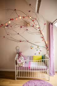 origami chambre bébé dco chambre bb fille stunning suprieur deco chambre bebe fille