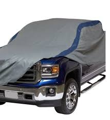 Duck Covers A3T232 Weather Defender Pickup Truck Cover For ... Renegade Truck Bed Cover For 5 6 Ford F150 Dodge Ram Pickup Series Jason Industries Inc The Complete List With Black Alinum Tonneau A Black Diamo Flickr For U F Truxedo Lopro Qt Soft Rollup 2015 Amazoncom Motor Trend Auto Armor Outdoor Premium Raptor 2017 With American Roll Covers Usa Bak Revolver X2 Hard Photo Gallery Century Fiberglass Truck Covers Pest Control Butterfly Diamondback Bed Youtube Retrax Sturdy Stylish Way To Keep Your Gear Secure And Dry