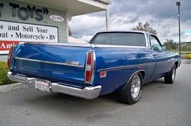 Ford Ranchero | 1971 Ford Ranchero | Fords I Like | Pinterest | Ford ... Garage Snooping Pushing Dragsters Back In 1959 Cruisin News 1965 Falcon Ranchero Pickup Truck Youtube 500 Amazoncom Here Is What Tomorrow Holds Ford Tiltcab Truck Rebuilt 1964 Custom For Sale Junk Mail 1968 Ford Ranchero Pinterest Shop Spec 1962 Bring A Trailer Chevys Response To The The El Camino 1958 Pickup Conv Flickr Gt Car On Display Editorial Stock Photo