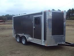 Freedom 7 X 14′ Charcoal Gray Motorcycle / Cargo Trailer 85x34 Tta3 Trailer Black Ccession Awning Electrical Photos Of Customized Vending Trailers From Car Mate Intro To My 6x10 Enclosed Cversion Project Youtube 2017 Highland Ridge Rv Open Range Light 308bhs Travel Add An Awning Without A Rail Hplittvintagetrailercom2012 9 Best Camping Life Images On Pinterest Camping Retractable Haing A Vintage By Glamper Homemade Cargo Little X Red Awningscreenroom Combo Details For Flagstaff Tseries Our Diy 6x10 Cargo Trailer Cversion Kitchen Alinum Vdc Platinum Series Rnr