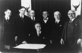 woodrow wilson cabinet members fdr cabinet centerfordemocracy org