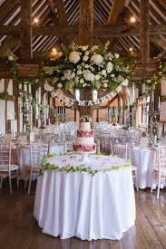 930 Best Wedding Planner Images On Pinterest | Wedding Planner ... Fascating Rustic Wedding Decoration Ideas Belles Fding The Perfect Wedding Venuehetero Heroine Best 25 Venues Ideas On Pinterest Goals Haselbury Mill Tithe Barn Barns Somerset Almonry Flowers From The Rose Shed Florist 30 Outdoors Eclectic Unique Beautiful Court Farm Christopher Ian Grand Selective Our Unusual Venues Truly Quirky Victoria Russell A Diy Barn Wedding In Uk Somerset In Happy Cripps Tessa And Alastair Ladder Red