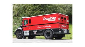 Brinks To Acquire Dunbar Armored For $520M | SecurityInfoWatch.com Dunbar Armored Truck In Nashville Tennessee Stock Photo More Youtube Armoured Security Armored Cars Uae For Sale Fbi In Hunt Robbers Turned Killers Fox News David Khazanski On Twitter Cit Truck A Way To Calgary Inside Story Cars Secret Life Of Money Cashintransit Wikipedia Armoured Transport Service Access Trust Services Nl Bank Photos Images Loomis Macon Georgia Loomis Car Intertional 1900 Suspect Police Custody After Pursuit Stolen Vehicle