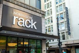 Move Over Saks f 5th—Nordstrom Rack Is Probably ing Downtown
