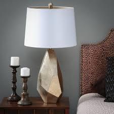 Pacific Coast Lighting Avizza Table Lamp