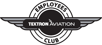 Club Discounts | Textron Aviation Employees Club Eves Addiction Jewelry 12 Hours Only 40 Off All Persizational Mall Paul Fredrick Shirts 1995 Tiffany Co Coupon 122 1000 Zales Coupons Promo Codes September 2019 Giveaway Dogeared Coupons 2018 Elegant Themes Coupon Simulated Emerald 925 Sterling Silver Wedding Party Fashion Design Romantic Ring Size 5 6 7 8 9 10 11 Pr47 Kafka Code Vanilla Wafers Acrylic Necklace Review Rpixie Pinterest Fleur De Lis Ring Lego Shop Free Delivery
