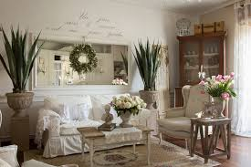 kleines wohnzimmer gestalten gemutlich caseconrad