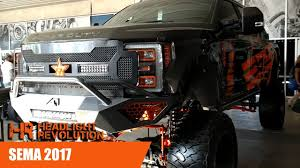 Ford Super Duty RBP Builders Competition At SEMA 2017 | Headlight ... Rolling Big Power 2016 Sema Show Trucks Tensema16 Rbp 3 Rx 7 Series Wheel To Black Round Step Bars With Rbp Wheels Tires Authorized Dealer Of Custom Rims 2017 Powers New Max Altitude Lift Kits Ram Megacab Cummins Turbodiesel Rbp Mega_limitless Truck 2014 Silverado 1500 W Zone 65quot On 20x10 A Worldclass Leader In The Custom Offroad Dubsandtires Dodge Ram 12 Off Road 22 Tx Accsories With 20in Avenger Butler Tire