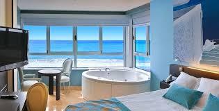 chambre avec privé chambre avec privatif lyon cheap with hotel with spa