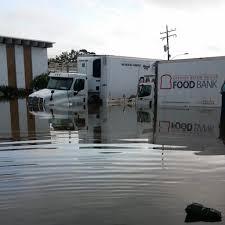 100 Food Trucks Baton Rouge Flood Update Greater Bank