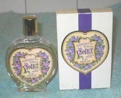 eau de toilette toilet water details about borsari 1870 violetta di parma eau de parfum 50ml