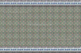 moroccan cement floor tiles moroccan tiles los angeles