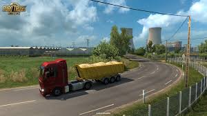 Acheter Euro Truck Simulator 2: Vive La France Steam Euro Truck Simulator 2 Scandinavia Testvideo Zum Skandinavien Scaniaa R730 V8 121x Mods Trailer Ownership Announced Games Vr Quality Settings Virtual Sunburn Volvo Fh Mega Tuning Ets2 Youtube Driver 2018 Ovilex Software Mobile Desktop And Web Trucks By Stevie For Fs2017 Farming 17 Mod Ls Ets2mp Navi Probleme Multiplayer Heavy Cargo Pack On Steam Top 10 131 Julyaugust Scs Softwares Blog Update Open Beta Daf Xf E6 By Oha 145 Mods Truck Simulator